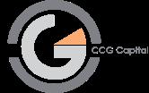 CCG Captial LOGO (1)