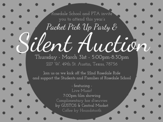 Silent Auction Invite (7)